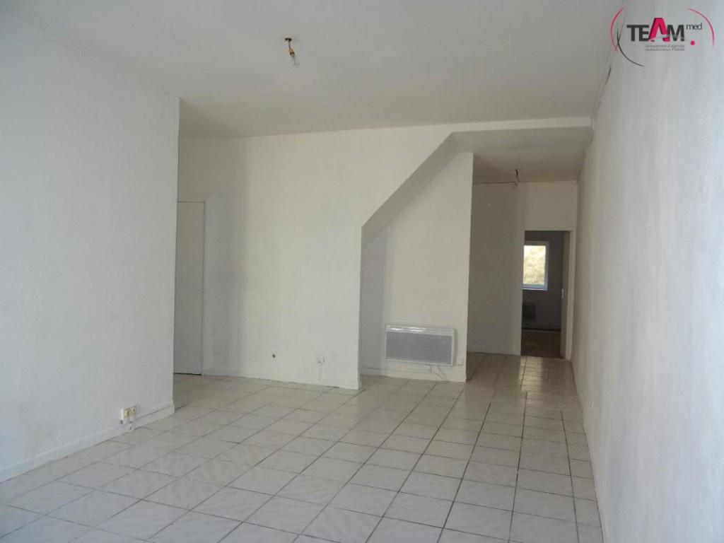 Carrelage Salle De Bain Showroom ~ Location Sete Frontignan Et Plus Appartements Et Maisons Louer